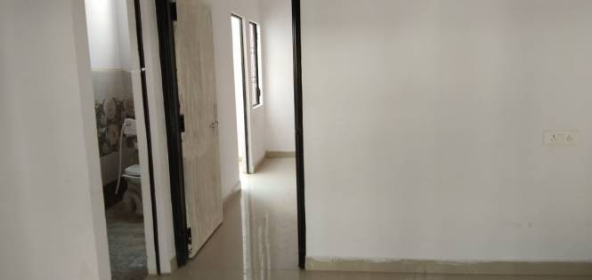 928 sqft, 2 bhk IndependentHouse in Builder Row Houses Kursi Road, Lucknow at Rs. 18.0000 Lacs