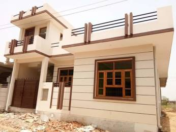 1700 sqft, 3 bhk IndependentHouse in Builder Independent House Gomti Nagar, Lucknow at Rs. 65.0000 Lacs