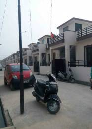 960 sqft, 3 bhk IndependentHouse in Builder Row Houses Kursi Road, Lucknow at Rs. 35.0400 Lacs
