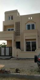 1700 sqft, 3 bhk Villa in Builder LDA APPROVED PLOT AND ROW VILLAS Sultanpur Road, Lucknow at Rs. 54.4000 Lacs
