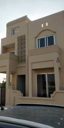1700 sqft, 3 bhk Villa in Builder LDA APPROVED PLOT AND ROW HOUSES Sultanpur Road, Lucknow at Rs. 54.4000 Lacs