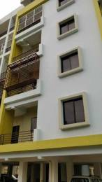 1450 sqft, 3 bhk Apartment in Builder Project Kolar Road, Bhopal at Rs. 8000
