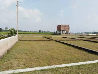 1000 sqft, Plot in Builder Chandrok kashiyana Varanasi Cantt, Varanasi at Rs. 5.0000 Lacs
