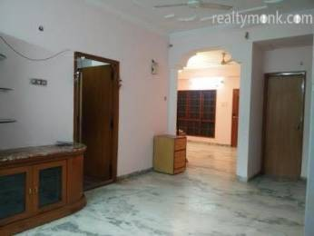 600 sqft, 2 bhk BuilderFloor in Builder Project laxmi nagar near metro station, Delhi at Rs. 9000