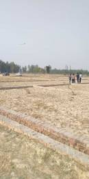 1000 sqft, Plot in Builder Saras city Civil Lines, Jhansi at Rs. 3.0000 Lacs