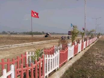 1000 sqft, Plot in Builder Pole star city Kanpur Jhansi Highway, Kanpur at Rs. 3.7500 Lacs