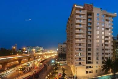 1580 sqft, 2 bhk Apartment in Sumadhura Essenza Begur, Bangalore at Rs. 38000