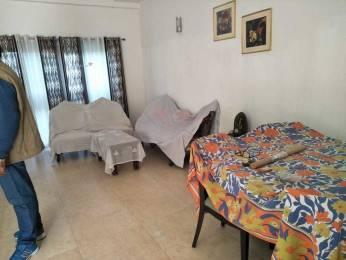 1507 sqft, 2 bhk Villa in Paramount Golfforeste Premium Apartments Zeta 1, Greater Noida at Rs. 11000