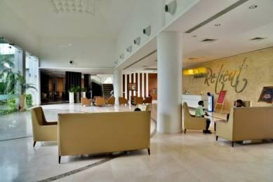 2185 sqft, 3 bhk Villa in Paramount Golfforeste Premium Apartments Zeta 1, Greater Noida at Rs. 25000