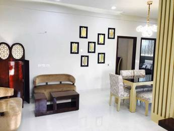 1000 sqft, 2 bhk Apartment in Builder Project Sector 20, Panchkula at Rs. 22.0000 Lacs