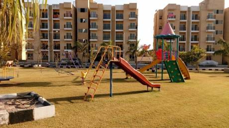 537 sqft, 1 bhk BuilderFloor in Builder VBHC Phase 2 Palghar Palghar, Mumbai at Rs. 22.0000 Lacs