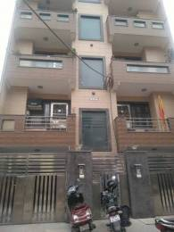 900 sqft, 2 bhk BuilderFloor in Builder Project Shalimar Garden Extension I, Ghaziabad at Rs. 45.0000 Lacs