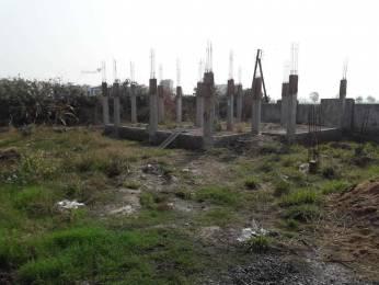 2116 sqft, Plot in Fast Heavens Life Bagmugalia, Bhopal at Rs. 45.0000 Lacs