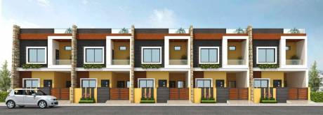 1300 sqft, 3 bhk IndependentHouse in Builder Shiv vatika mr 11 MR 11, Indore at Rs. 37.5100 Lacs