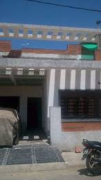 1210 sqft, 2 bhk IndependentHouse in Builder Shiv vatika mr 11 MR 11, Indore at Rs. 55.0000 Lacs