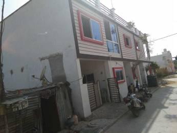 1450 sqft, 3 bhk IndependentHouse in Builder Om aangan chhota bangarda Chhota Bangarda, Indore at Rs. 33.5100 Lacs