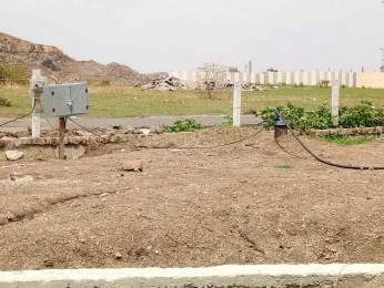 400 sqft, Plot in Builder Sanskrit smart city Ujjain road Ujjain Indore Road, Indore at Rs. 10.4000 Lacs