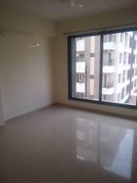 1200 sqft, 3 bhk Villa in Builder Hi Link City 1 Super Corridor, Indore at Rs. 45.0000 Lacs
