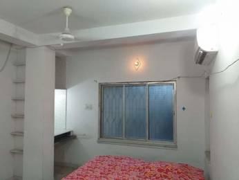 2400 sqft, 4 bhk Villa in Builder Hi Link City 1 Super Corridor, Indore at Rs. 90.0000 Lacs