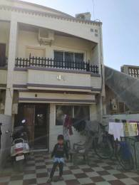 990 sqft, 3 bhk IndependentHouse in Builder niveditanagar society Tulsi Park, Rajkot at Rs. 80.0000 Lacs