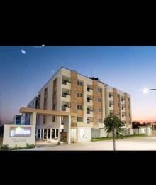 1350 sqft, 2 bhk Apartment in TCH Garden Residency Bommasandra, Bangalore at Rs. 10000