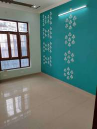 1200 sqft, 2 bhk Villa in Builder Sindhuja Infratech Raebareli Road, Lucknow at Rs. 50.0000 Lacs