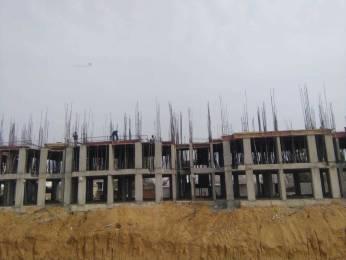 350 sqft, 1 bhk Apartment in SNG Parth Affordable Panchyawala, Jaipur at Rs. 8.2100 Lacs