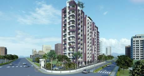 1566 sqft, 3 bhk Apartment in Builder SNG Krishnangan Bani Park, Jaipur at Rs. 94.0000 Lacs