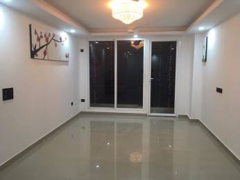 1500 sqft, 2 bhk Apartment in Grah Greenview Apartments Sahastradhara Road, Dehradun at Rs. 12000