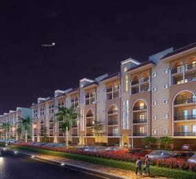 460 sqft, 1 bhk Apartment in Builder SBP gateway of dreams Zirakpur, Mohali at Rs. 24.9000 Lacs