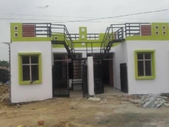 402 sqft, 1 bhk Villa in Builder GREENICA HOMES Bhitauli, Lucknow at Rs. 9.0000 Lacs