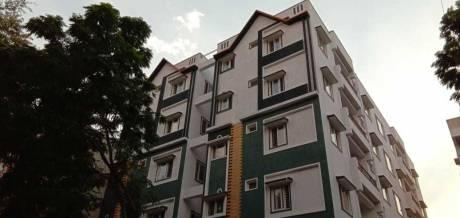1115 sqft, 2 bhk BuilderFloor in Builder Landlord infra group Madinaguda, Hyderabad at Rs. 63.0000 Lacs