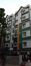 1300 sqft, 2 bhk BuilderFloor in Builder Landlord infra group Madinaguda, Hyderabad at Rs. 67.6000 Lacs