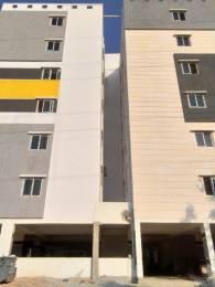 1125 sqft, 2 bhk BuilderFloor in Builder Landlord infra group Manikonda, Hyderabad at Rs. 50.6250 Lacs