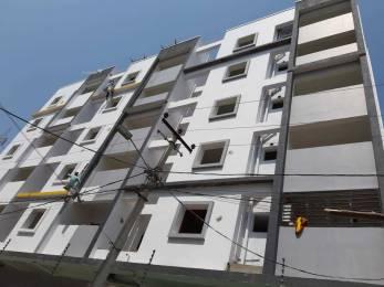 1425 sqft, 3 bhk BuilderFloor in Builder Landlord infra group Madinaguda, Hyderabad at Rs. 74.1000 Lacs