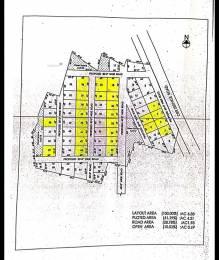 1056 sqft, Plot in Builder Project Kollur Road, Hyderabad at Rs. 1.0800 Cr