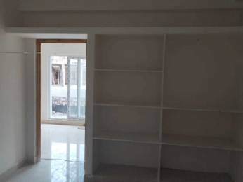 1120 sqft, 2 bhk Apartment in Builder Project Madinaguda, Hyderabad at Rs. 67.0000 Lacs