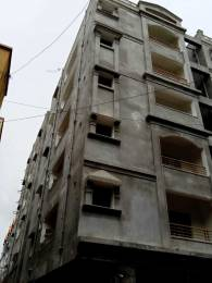 1190 sqft, 2 bhk Apartment in Builder Project Madinaguda, Hyderabad at Rs. 71.0000 Lacs