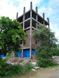 1100 sqft, 2 bhk Apartment in Builder Project Pragati Nagar, Hyderabad at Rs. 51.0000 Lacs