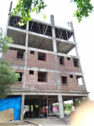 1245 sqft, 2 bhk Apartment in Builder Project Pragathi Nagar, Hyderabad at Rs. 58.0000 Lacs