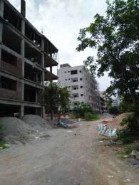 1020 sqft, 2 bhk Apartment in Builder Project Pragathi Nagar, Hyderabad at Rs. 49.0000 Lacs