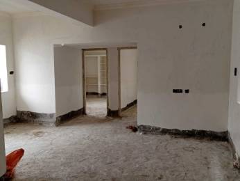 1217 sqft, 2 bhk Apartment in Builder Project Madinaguda, Hyderabad at Rs. 72.0000 Lacs