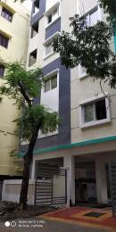 1230 sqft, 2 bhk Apartment in Builder Project Bachupally, Hyderabad at Rs. 51.0000 Lacs
