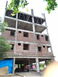 1130 sqft, 2 bhk Apartment in Builder Project Pragathi Nagar, Hyderabad at Rs. 52.0000 Lacs