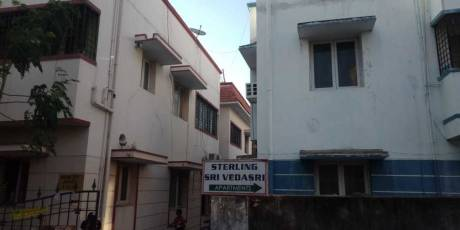 1260 sqft, 3 bhk Apartment in Builder Project Velachery, Chennai at Rs. 79.0000 Lacs