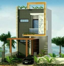 900 sqft, 2 bhk Villa in Builder ARPANAM Bagru, Jaipur at Rs. 20.0000 Lacs