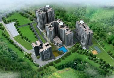 1525 sqft, 3 bhk Apartment in Sobha Forest View Talaghattapura, Bangalore at Rs. 93.0000 Lacs