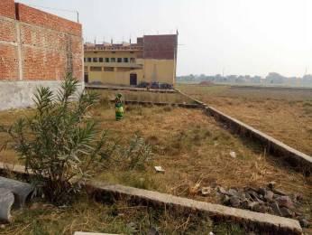 1000 sqft, Plot in Builder diesel colony Mugal Sarai Road, Varanasi at Rs. 13.0000 Lacs