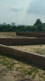 1000 sqft, Plot in Builder oom shai green vally Gomti Nagar, Lucknow at Rs. 15.0000 Lacs