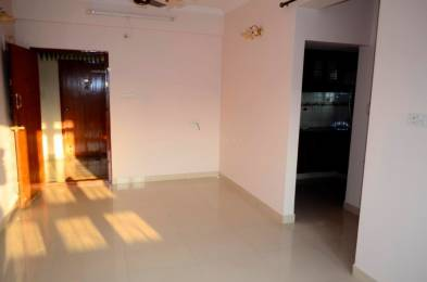 850 sqft, 2 bhk Apartment in Builder Jayanth Heights Banaswadi, Bangalore at Rs. 68.0000 Lacs